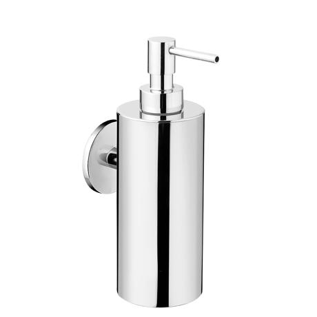 porte savon mural tous les fournisseurs de porte savon. Black Bedroom Furniture Sets. Home Design Ideas