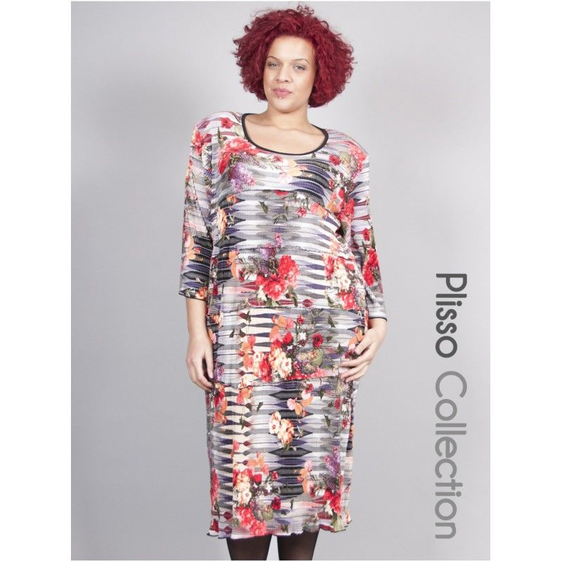 df4a49ba81f robe-plissee-imprimee-floral-taille-46-au-70-5694676.jpg