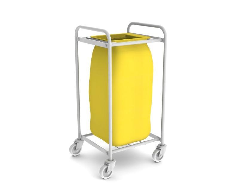 sacs a linge tous les fournisseurs sacs a linge sac. Black Bedroom Furniture Sets. Home Design Ideas