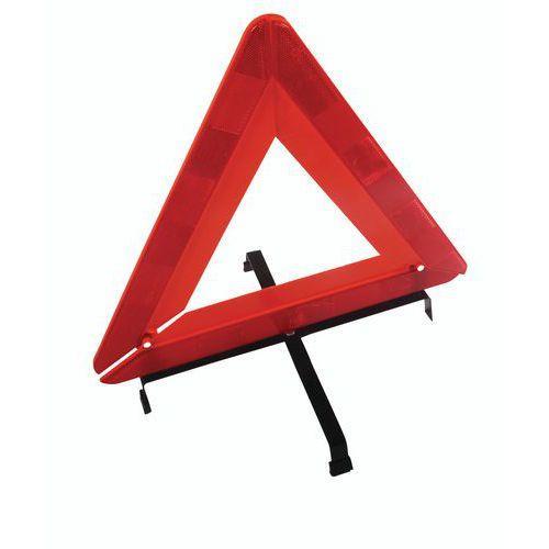 triangle de signalisation comparez les prix pour professionnels sur page 1. Black Bedroom Furniture Sets. Home Design Ideas