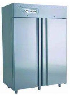 Armoire refrigeree demontable armoire refrigeree negative gb14 c - Armoire refrigeree negative ...