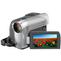 Camescope mini dv - mvx450