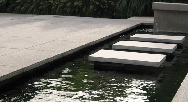 margelles et dalles d 39 exterieur tous les fournisseurs dalle d 39 exterieur dalle de jardin. Black Bedroom Furniture Sets. Home Design Ideas