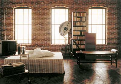 modulo produits revetements muraux en pierre. Black Bedroom Furniture Sets. Home Design Ideas
