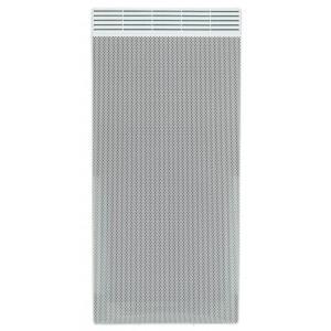 Radiateur rayonnant thermor achat vente de radiateur - Panneau rayonnant vertical 1500w ...