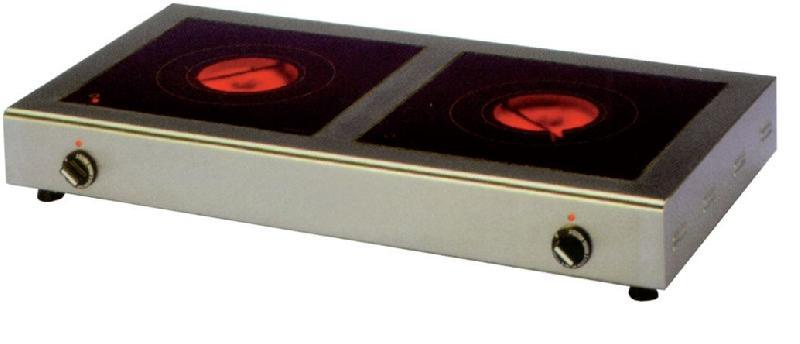 plaques de cuissons vitroc ramiques comparez les prix pour professionnels sur page 1. Black Bedroom Furniture Sets. Home Design Ideas