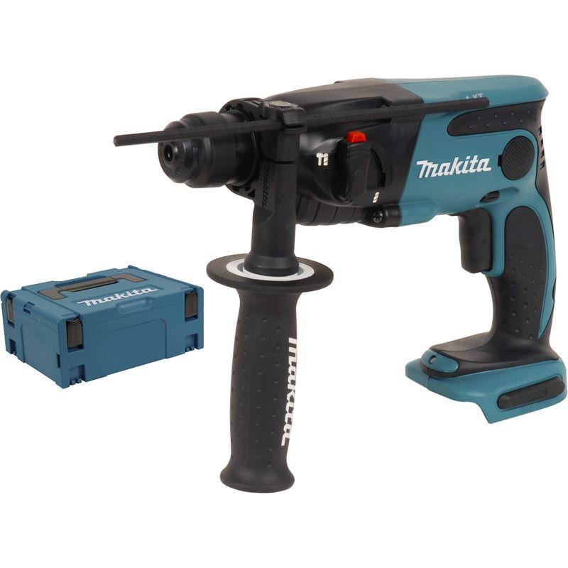 Perforateurs industriels makita achat vente de perforateurs industriels makita comparez - Perforateur makita sans fil ...