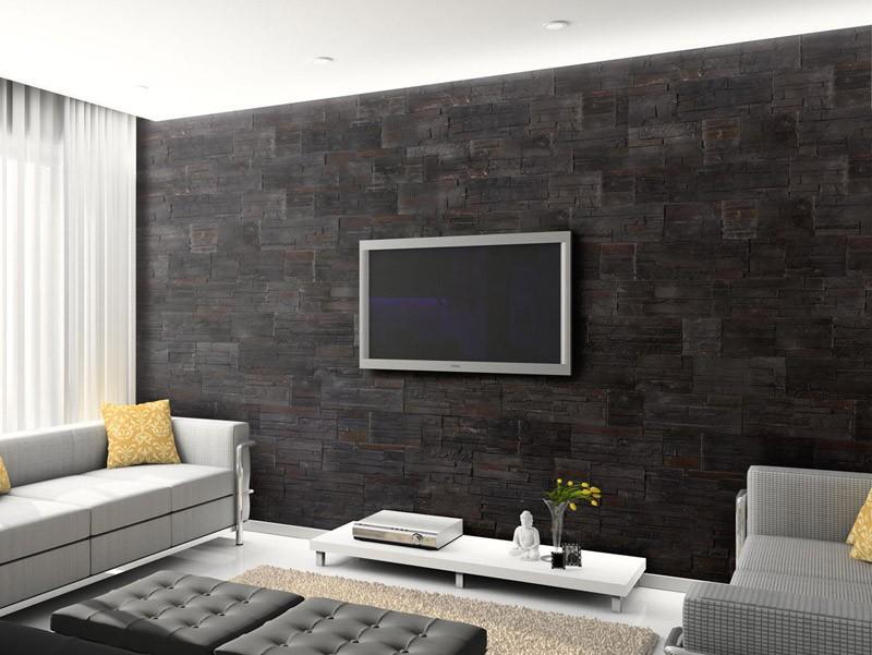fa ence comparez les prix pour professionnels sur page 1. Black Bedroom Furniture Sets. Home Design Ideas