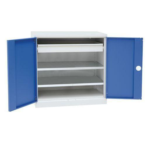 armoire tiroirs tous les fournisseurs de armoire. Black Bedroom Furniture Sets. Home Design Ideas