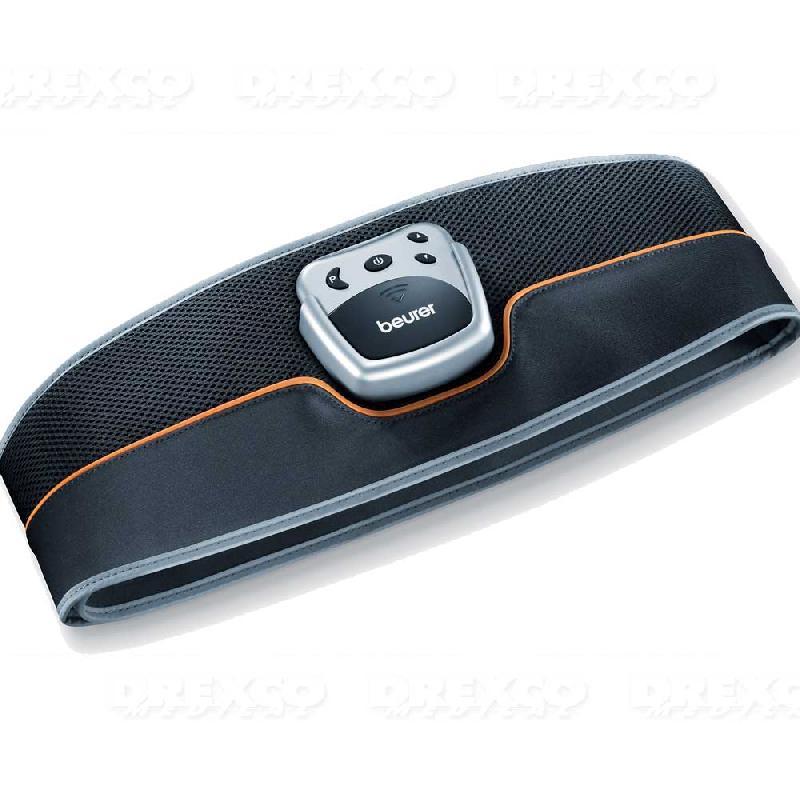 ceinture abdominale tous les fournisseurs de ceinture abdominale sont sur. Black Bedroom Furniture Sets. Home Design Ideas