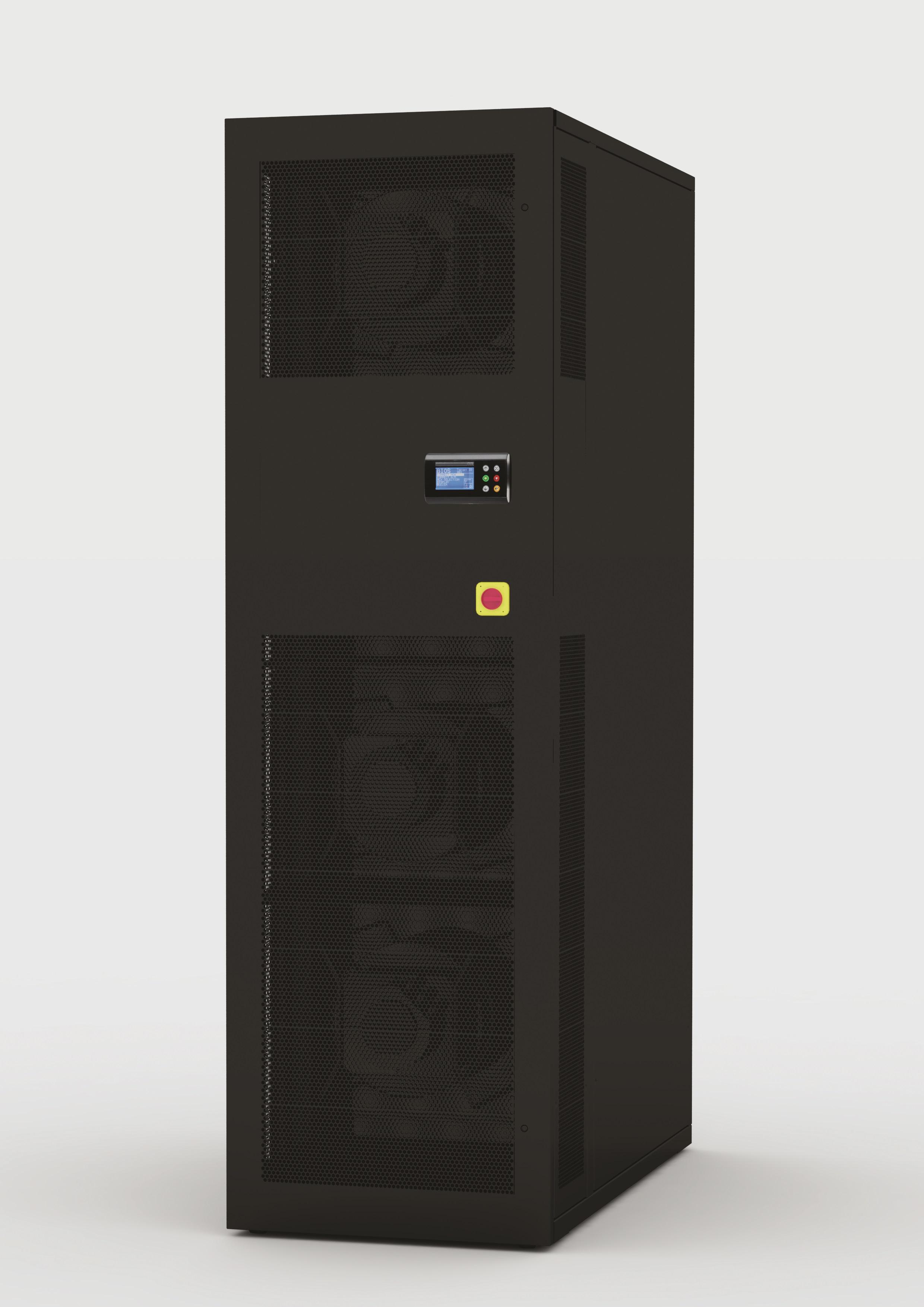 climatiseurs monoblocs tous les fournisseurs. Black Bedroom Furniture Sets. Home Design Ideas