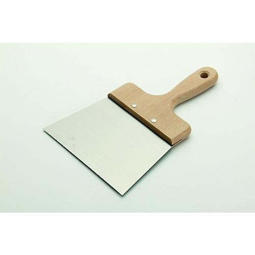 couteaux enduire milbox comparer les prix de couteaux. Black Bedroom Furniture Sets. Home Design Ideas