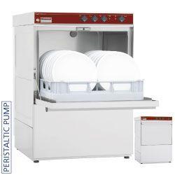 lave vaisselle panier 500x500 mm dc502 np de la marque diamond. Black Bedroom Furniture Sets. Home Design Ideas