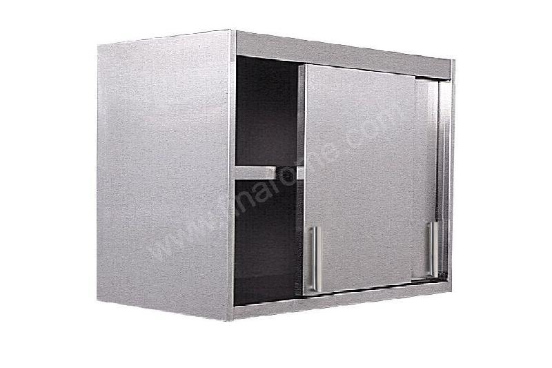 placard de rangement pour cuisine sofinor achat vente de placard de rangement pour cuisine. Black Bedroom Furniture Sets. Home Design Ideas