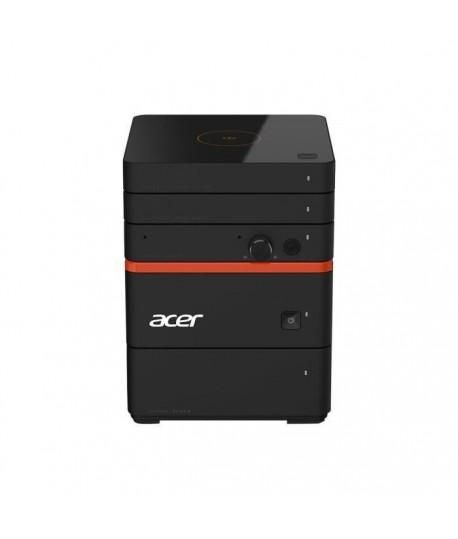 ORDINATEUR DE BUREAU ACER REVO BUILD M2-601