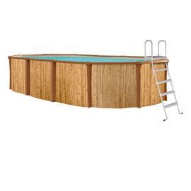 piscines en kit comparez les prix pour professionnels. Black Bedroom Furniture Sets. Home Design Ideas