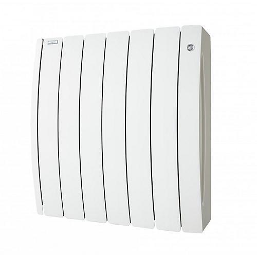 Radiateur rayonnant acova achat vente de radiateur rayonnant acova comparez les prix sur for Radiateur acova electrique