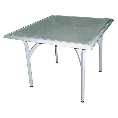 Table De Jardin Plastique Demontable Des Id Es Int Ressantes Pour La Conception