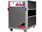 THERMO FRIGO - BUCHER VASLIN