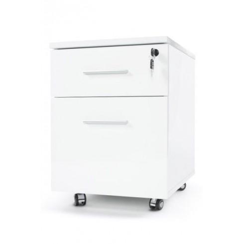 caisson de bureau mobile en bois tous les fournisseurs de caisson de bureau mobile en bois. Black Bedroom Furniture Sets. Home Design Ideas