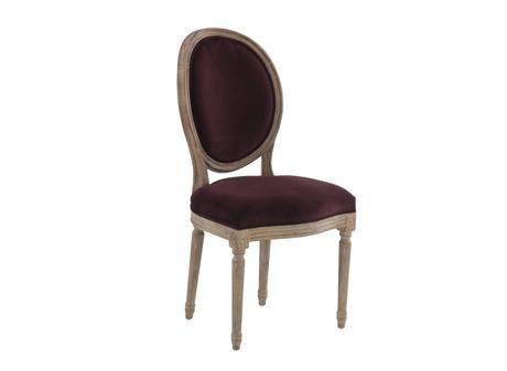 photos chaises de salon page 5. Black Bedroom Furniture Sets. Home Design Ideas