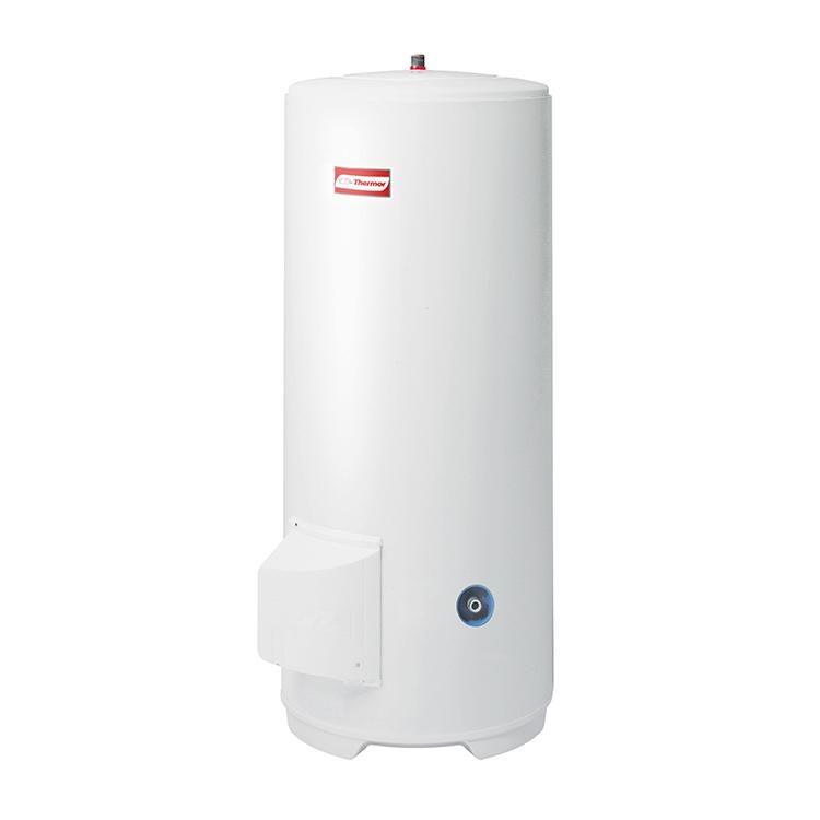 chauffe eau lectrique thermor st atis 300 litres stable mono 292031 comparer les prix. Black Bedroom Furniture Sets. Home Design Ideas