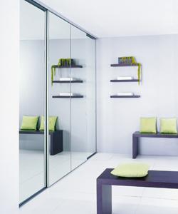 Cloisons mobiles tous les fournisseurs mur mobile cloison coulissante mur coulissant for Porte coulissante isophonique