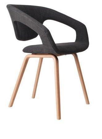 destockage chaise