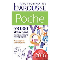 encyclop233dies et dictionnaires comparez les prix pour