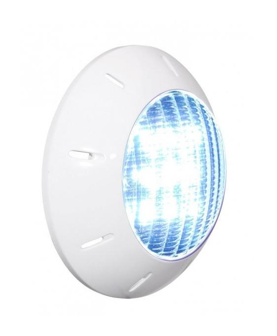 Ga a blanc froid ccei projecteur led pour piscine - Projecteur piscine couleur ...
