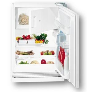 hotpoint ariston refrigerateur table top integrable btsz1632 ha btsz 1632 ha. Black Bedroom Furniture Sets. Home Design Ideas