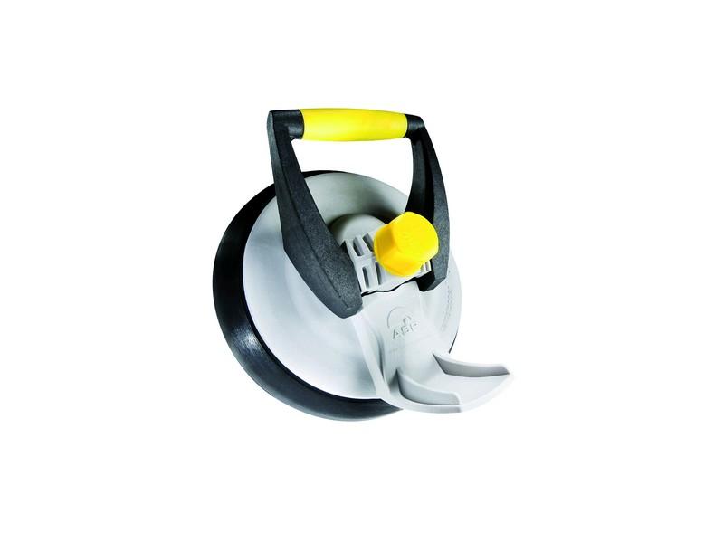 norham produits de la categorie obturateurs simples de canalisations. Black Bedroom Furniture Sets. Home Design Ideas