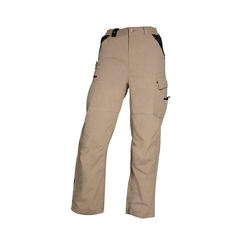 Pantalons jupes et shorts de travail timberland pro - Pantalon timberland pro ...