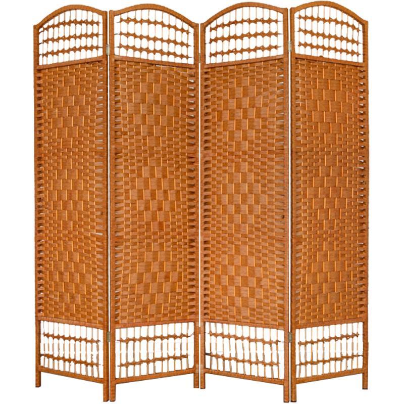paravent pour magasin et restaurant pegane achat vente de paravent pour magasin et. Black Bedroom Furniture Sets. Home Design Ideas
