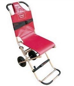chaises de transfert pour pmr tous les fournisseurs chaise de transfert pour pmr chaise de. Black Bedroom Furniture Sets. Home Design Ideas