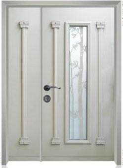 porte blindee panorama 4006. Black Bedroom Furniture Sets. Home Design Ideas