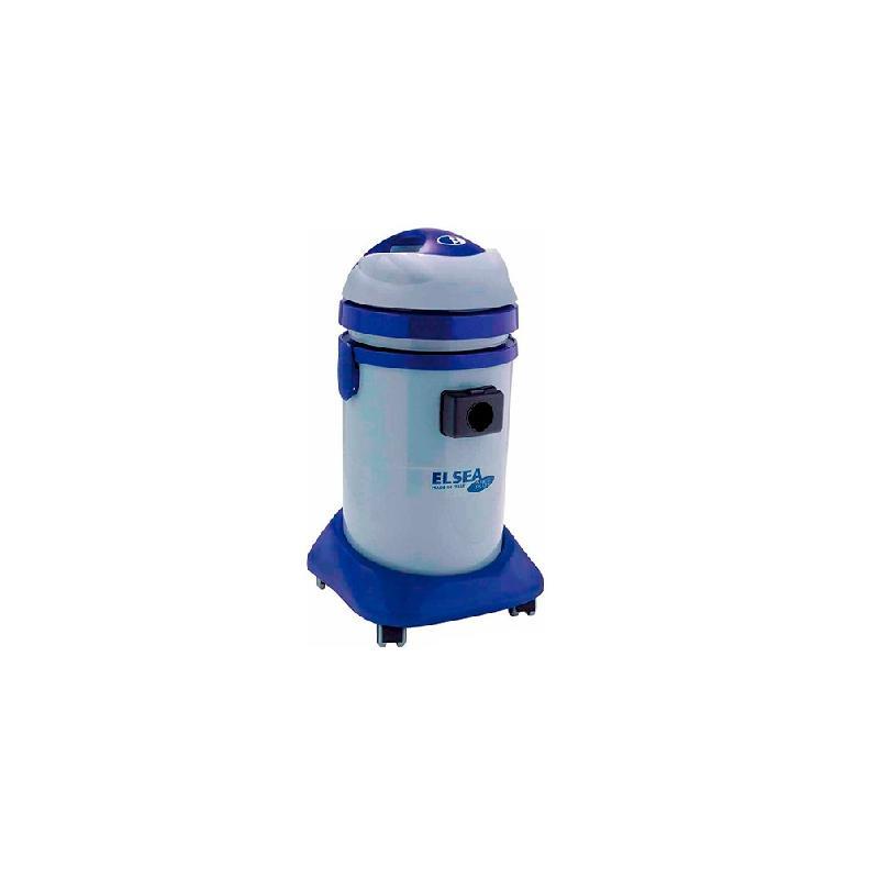 Aspirateur eau et poussiere 37 l 230v 1200w ares - Aspirateur eau poussiere ...