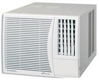 climatiseurs windows tous les fournisseurs climatiseur. Black Bedroom Furniture Sets. Home Design Ideas
