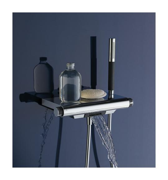 Mitigeur en cascade tous les fournisseurs de mitigeur en - Mitigeur thermostatique douche jacob delafon ...