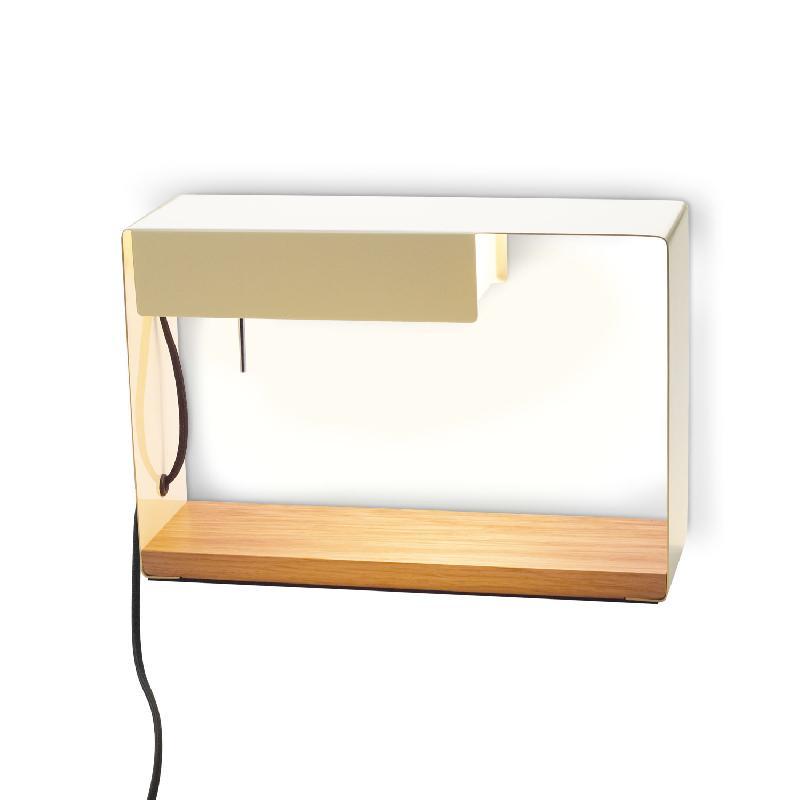 appliques marset achat vente de appliques marset comparez les prix sur. Black Bedroom Furniture Sets. Home Design Ideas