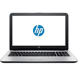 ORDINATEUR PORTABLE HP I5-BA006NF 39.6 CM (15.6') AMD QUAD-CORE A6-7310 1 TO WINDOWS 10