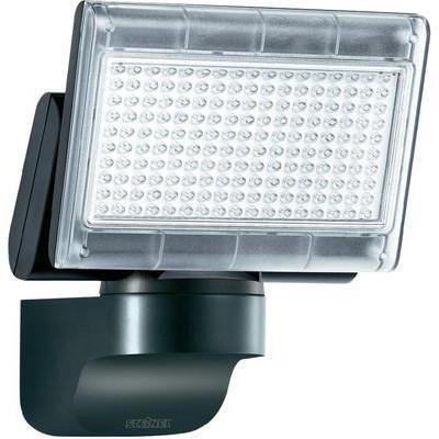 Projecteurs led steinel achat vente de projecteurs led for Lumieres led exterieur