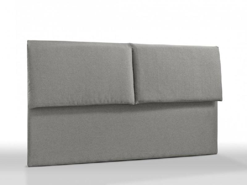 lits inside75 achat vente de lits inside75 comparez les prix sur. Black Bedroom Furniture Sets. Home Design Ideas