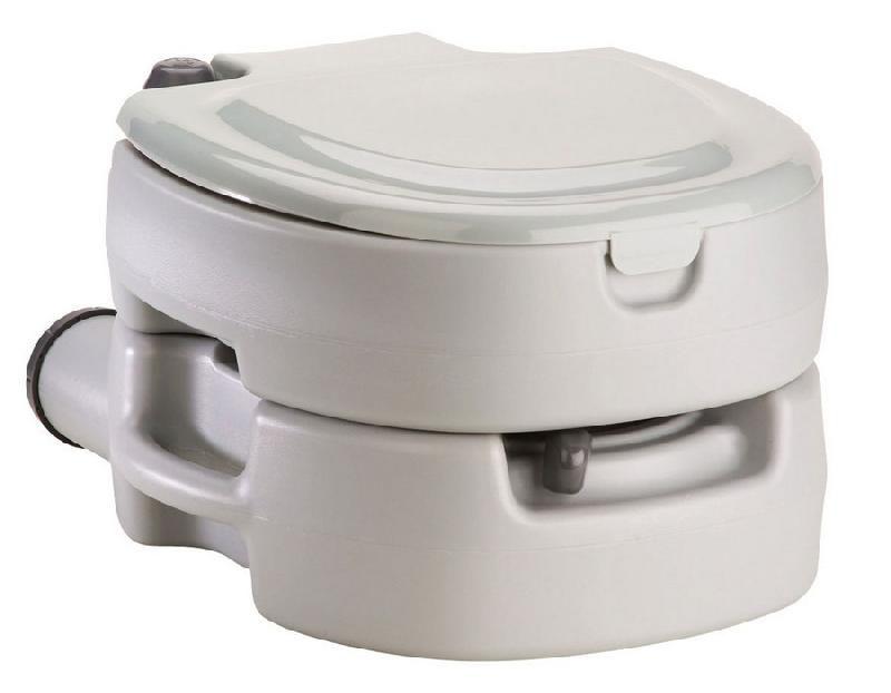 toilettes mobiles comparez les prix pour professionnels sur page 1. Black Bedroom Furniture Sets. Home Design Ideas