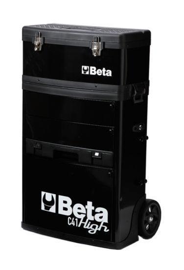 caisse outils en acier tous les fournisseurs de caisse outils en acier sont sur. Black Bedroom Furniture Sets. Home Design Ideas