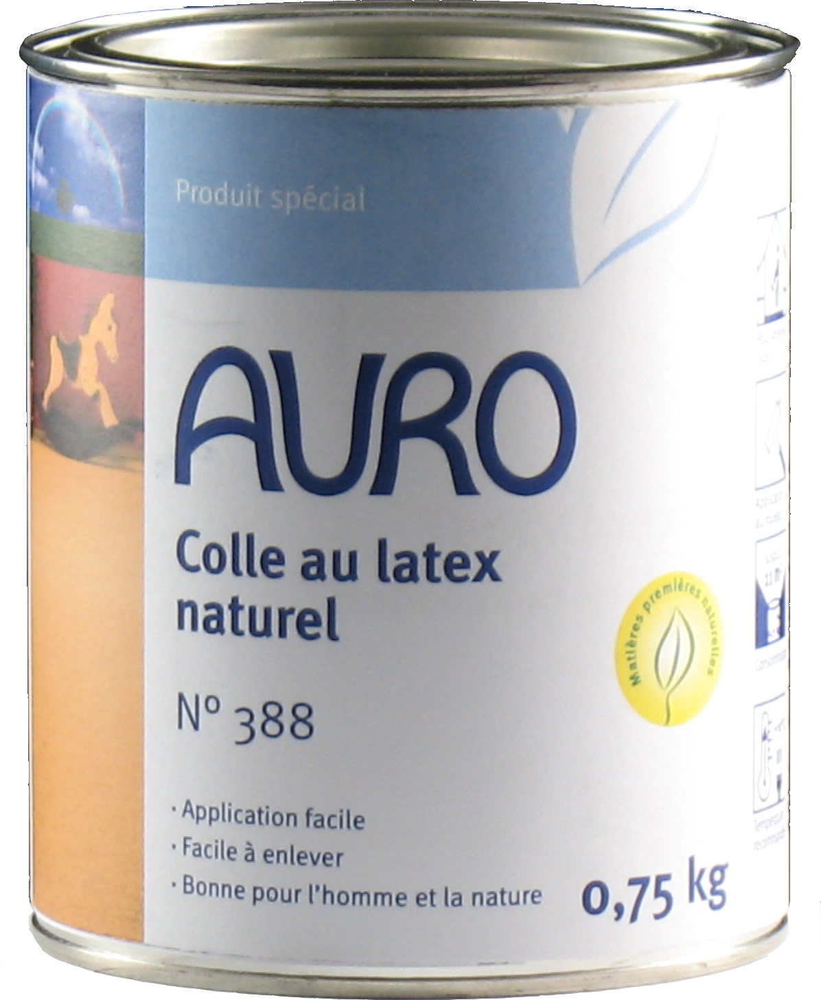 http://www.hellopro.fr/images/produit-2/6/8/2/colle-au-latex-naturel-auro-388-766286.jpg