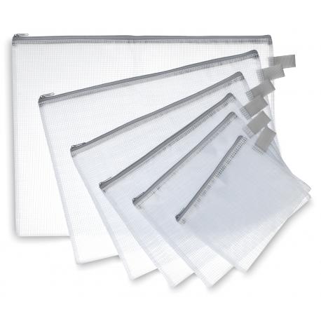 pochettes plastiques divers tous les fournisseurs pochette plastique opaque pochette. Black Bedroom Furniture Sets. Home Design Ideas