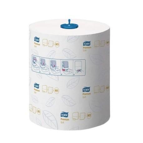 Rouleau essuie-mains autocut - 700025