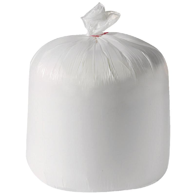 sac poubelle blanc tous les fournisseurs de sac poubelle blanc sont sur. Black Bedroom Furniture Sets. Home Design Ideas