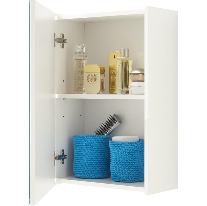 Mobiliers de salle de bain pegane achat vente de for Produit pour salle de bain